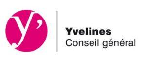 logo_cg78
