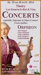 thoiry-essarts-vicq_concerts-orpheon_2014-04