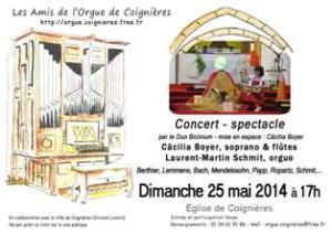 coignières_dimanches-musicaux_2014-05