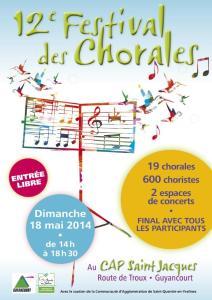 guyancourt_festival_chorales_2014-05