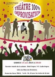 les-breviaires_Brev-Impro-2014-06