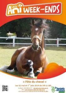 rambouillet_BN_we-du-cheval_2014-05