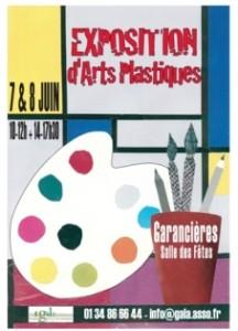 garancieres_Arts-Plastiques-Expo
