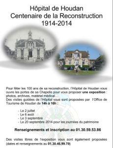 houdan_hopital-houdan-commemoration_2014-06