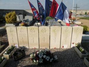 mlg_memoire-commemoration-11juin1944