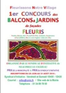 nlc_Concours-_balcons-jardins--fleuris_-2014