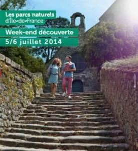 pnr_WEdesPARCS_2014-07