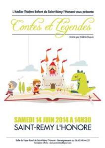 srh_Contes-&-Légendes_2014-06