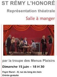 srh_Theatre_salle-a-manger_2014-06