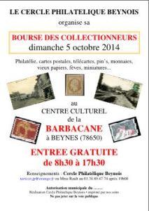 beynes_bourse-collectionneurs_2014-10