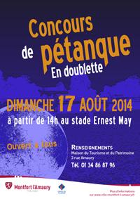mla_concours-petanque_2014-08