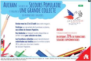 spf78_collecte-scolaire_2014-07