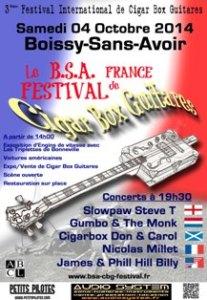 BSA_Festival 2014-10
