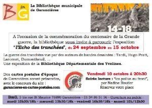 garancieresexpo-14-18_2014-09