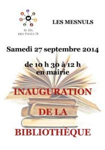 les-mesnuls_au-fil-des-pages_2014-09