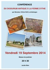 les-mesnuls_conference-jep_2014-09
