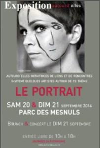 les-mesnuls_expo_2014-09