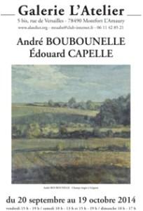 mla_latelier-boubounelle-capelle_2014-09