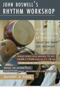 les-mesnuls_activites_ohb