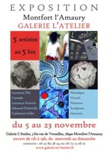 mla_atelier_5artistes_2014-11