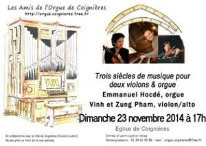 coignieres_hocde-pham_2014-11