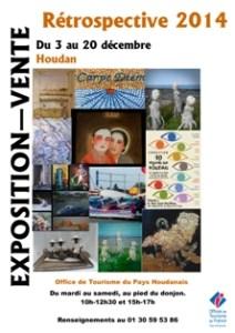 houdan_retrospective_expo-vente_2014-12