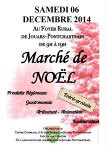 jp_marche-noel_2014-12