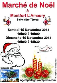 mla_marche-Noel_Age-et-partage_2014-11