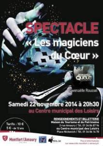 mla_spectacle-magiciens-du-Coeur_2014-11