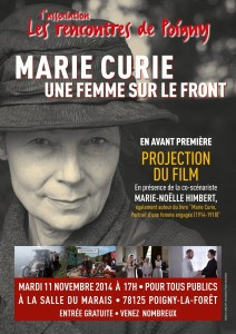 poigny_rencontres_marie-curie_2014-11