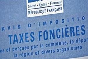 taxe-fonciere