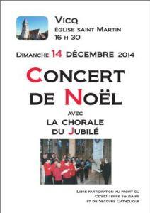 vicq-concert-noël_2014-12