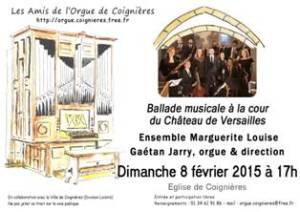 coignieres_dimanches-musicaux_2015-02