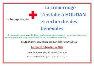 houdan_croix-rouge_2015-02