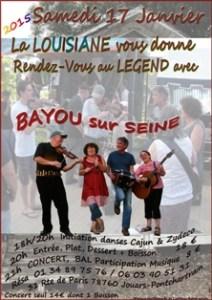 jp_legend_Bayou-sur-Seine_2015-01