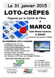 marcq_loto_2015-01