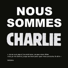 mla_Nous_sommes_Charlie