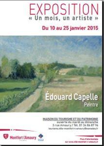 mla_expo-capelle_2015-01