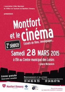 mla_montfort-et-le-cinema_2015-03