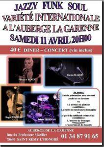 srh_concert-garenne_2015-04