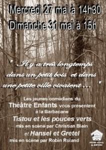 beynes_theatre_2015-05-27&31