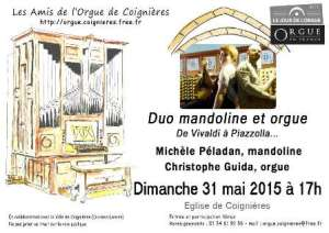 coignieres_dimanches-musicaux_2015-05