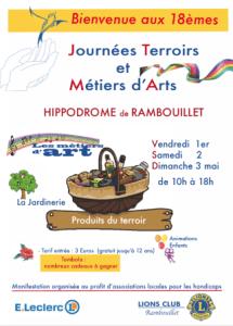 rambouillet_journées-terroirs-metiers-d-arts_2015-05
