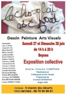 Beynes_Exposition-Atelier-Arts-Visuels_2015-06