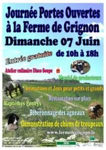 TG_JPO-ferme-grignon_2015-06
