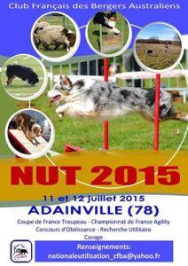 adainville_nut-2015-07