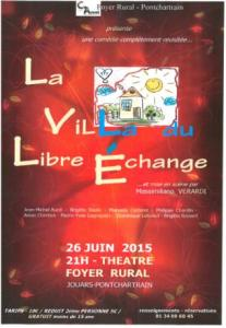 jp_soiree_theatre_2015-06