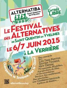 la verriere_alternatiba_2015-06