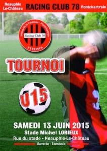 nlc_tournoi-U15_2015-06
