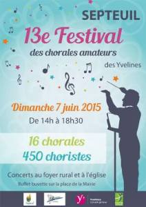 septeuil_festival chorales _2015-06